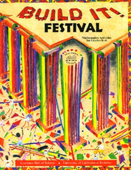 Build It Festival (Gems)