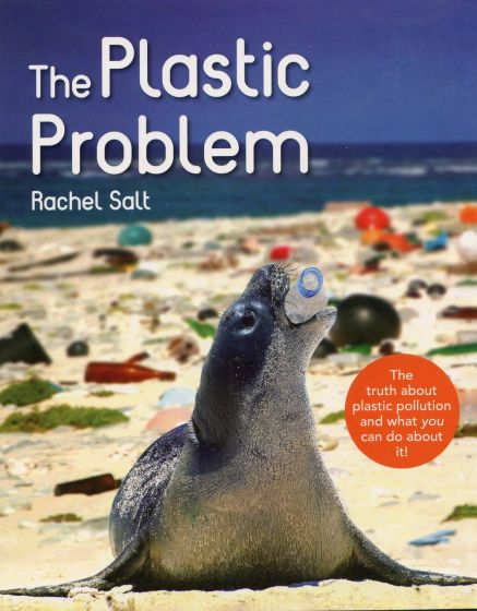 Plastic Problem (The)