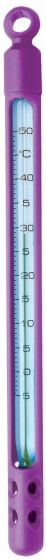 Aquatic Thermometer