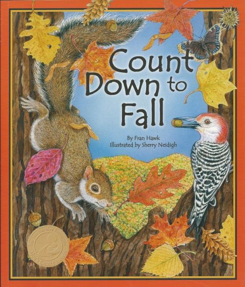 Countdown To Fall