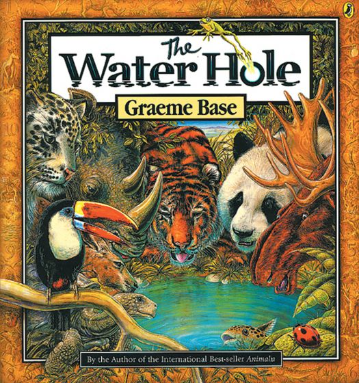 Water Hole (The)