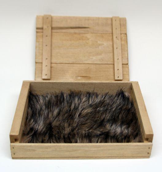 Badger Kind Fur® (Boxed)