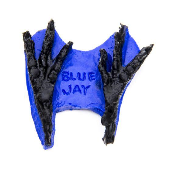 Jay Flexible Track Replica