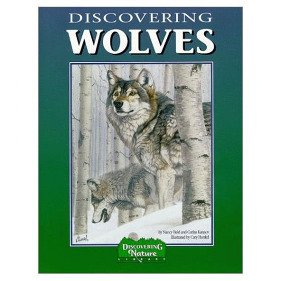 Discovering Wolves