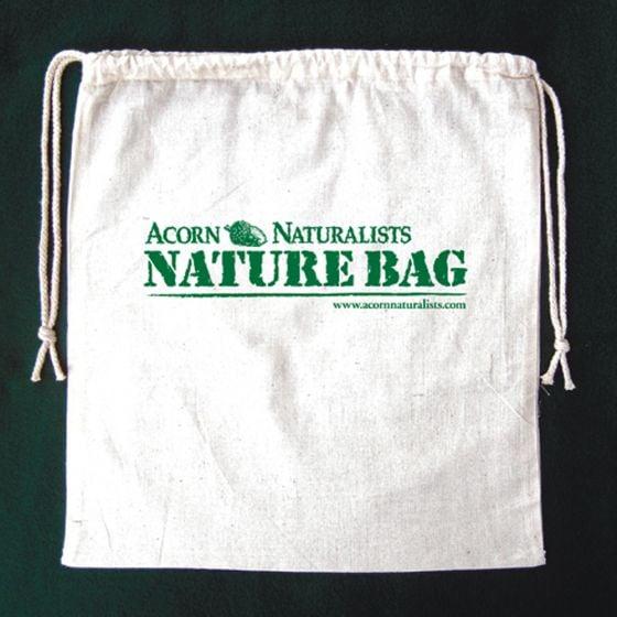 Acorn Naturalists Nature Bag