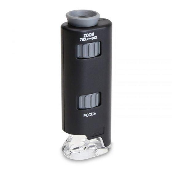 Powerful Pocket MicroMax™ Microscope