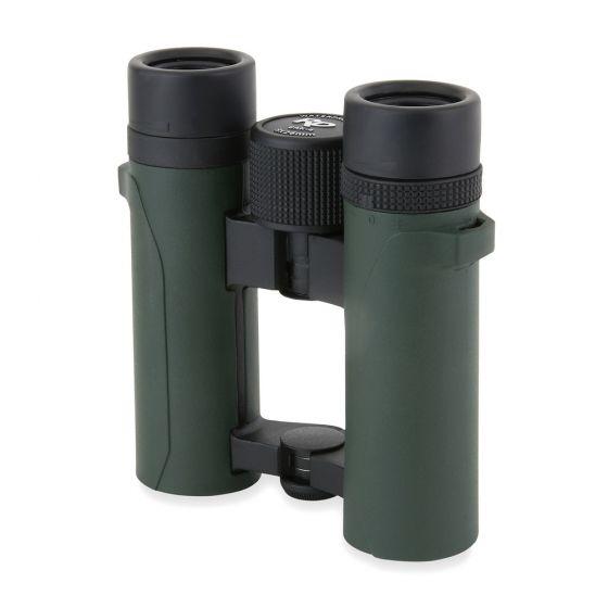 Professional Waterproof 8 x 26mm Binocular