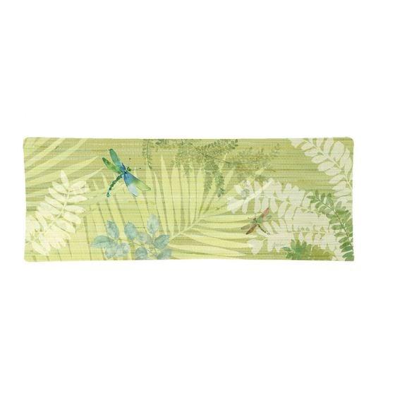 Dragonfly Rectangular Platter