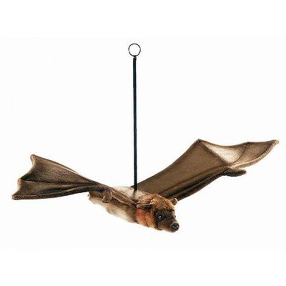 Flying Fox (Hansa Plush)