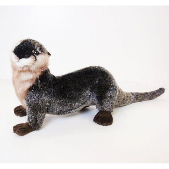 River Otter (Hansa Plush)