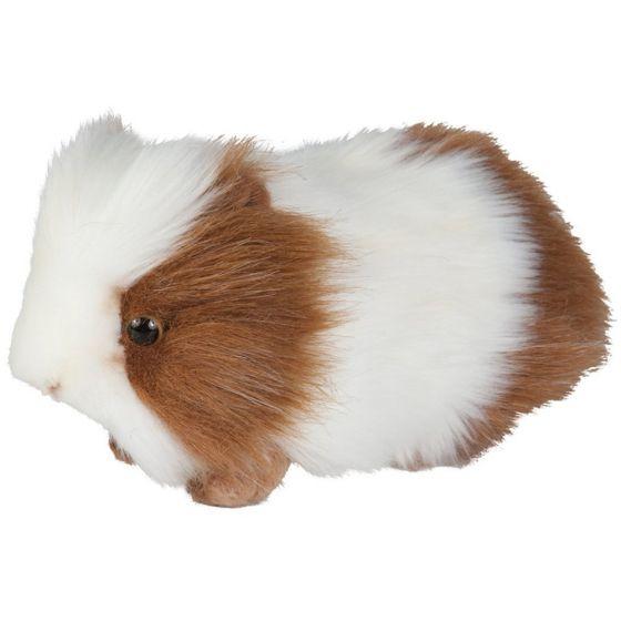 Guinea Pig (Hansa Plush).