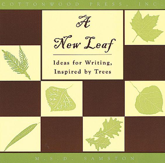 New Leaf (A)