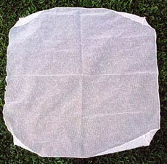 Aquatic Drop Net (Replacement Net Only)