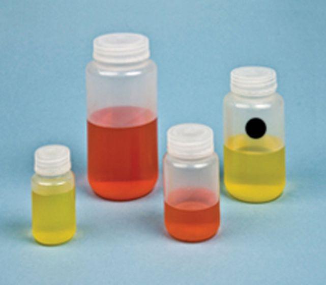Specimen Bottle