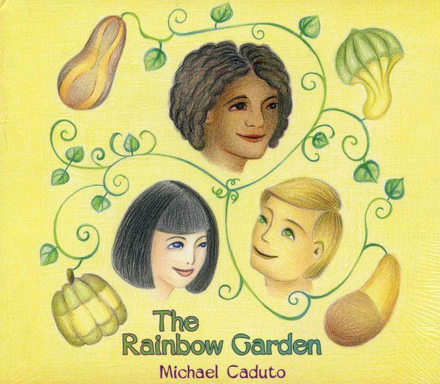 Rainbow Garden (The)