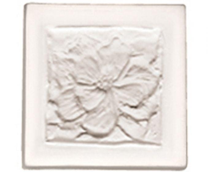 Casting Mold: Magnolia