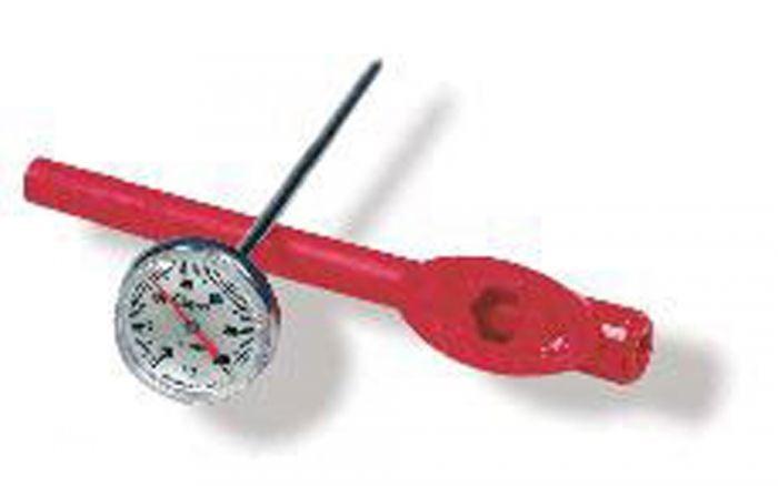 Pocket Thermometer (Fahrenheit)