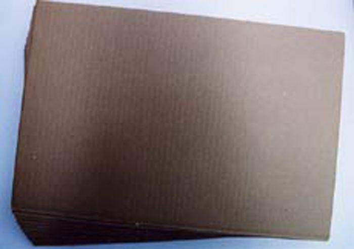"Plant Press Additional Ventilators (12"" X 18"""