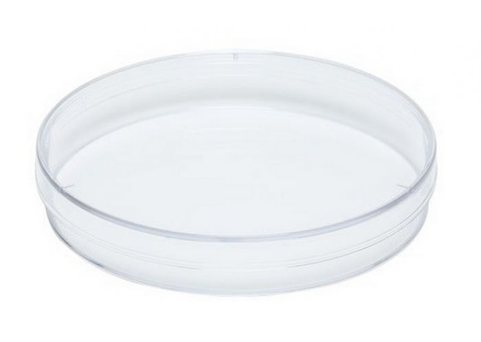 Petri Dishes, 90 mm (Sleeve of 10)