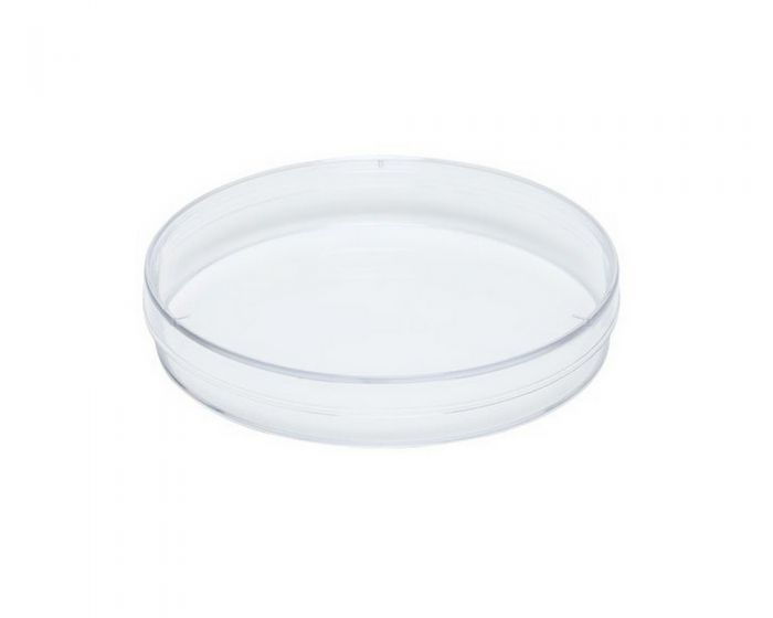 Petri Dishes, 65 mm (Sleeve of 10)
