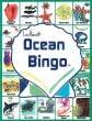 Ocean Bingo Game