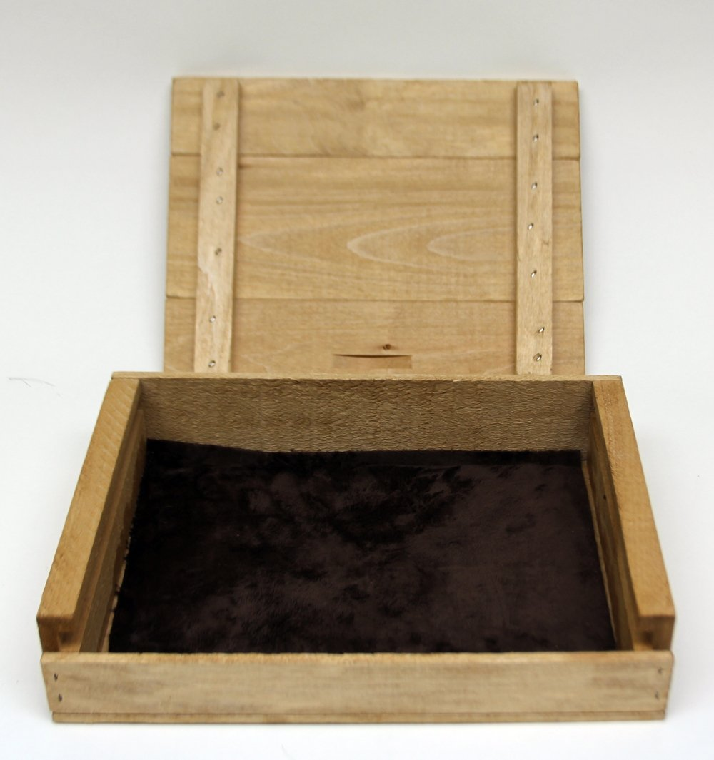 Bat Kind Fur® (Boxed)