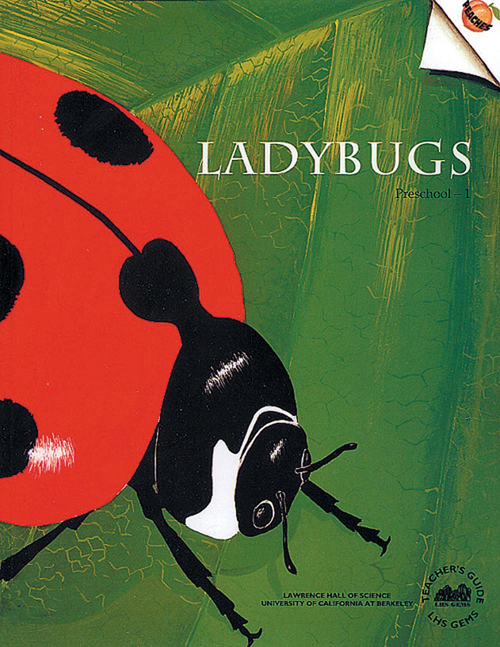 Ladybugs (GEMS)