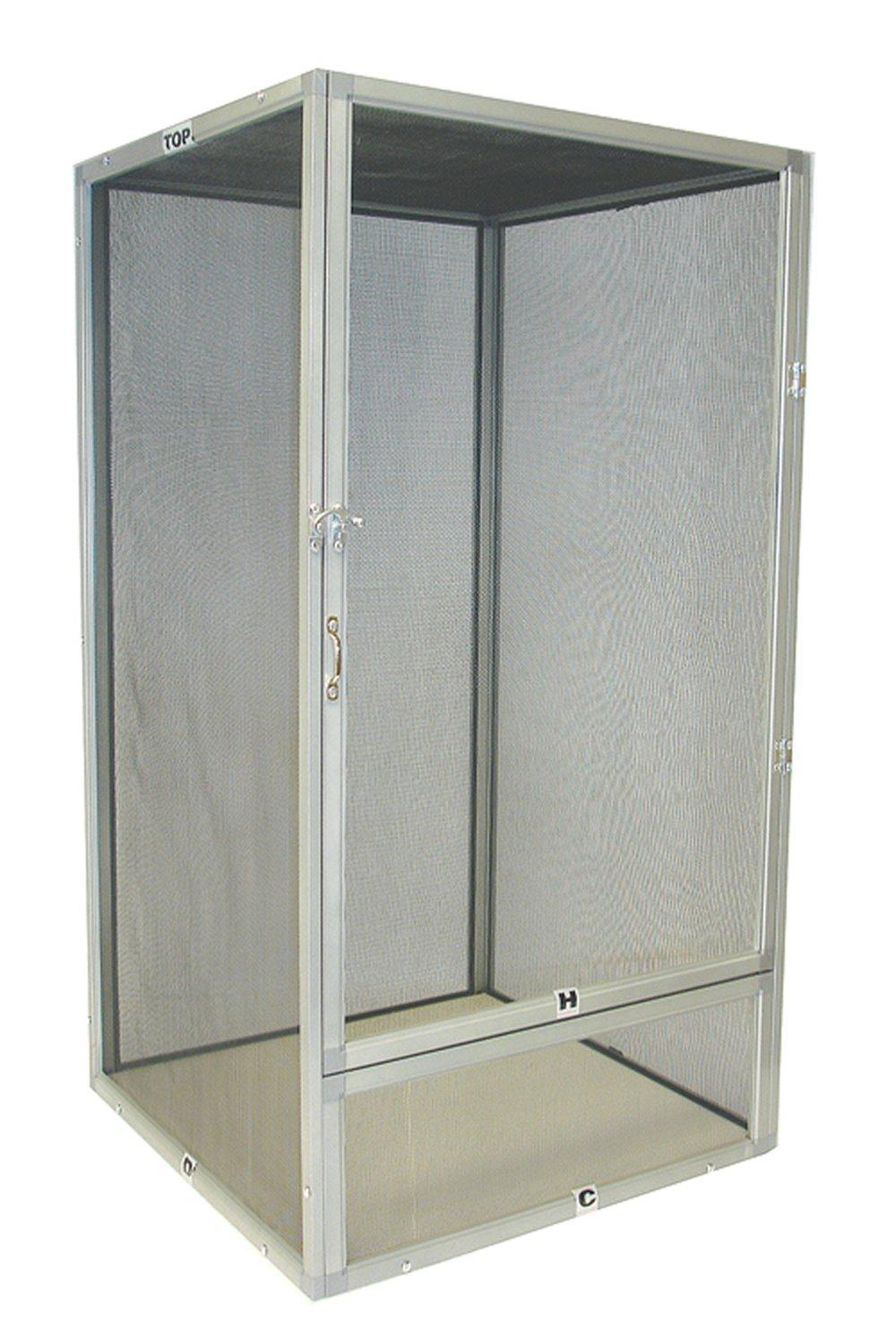 Screen Animal Enclosure (Large)