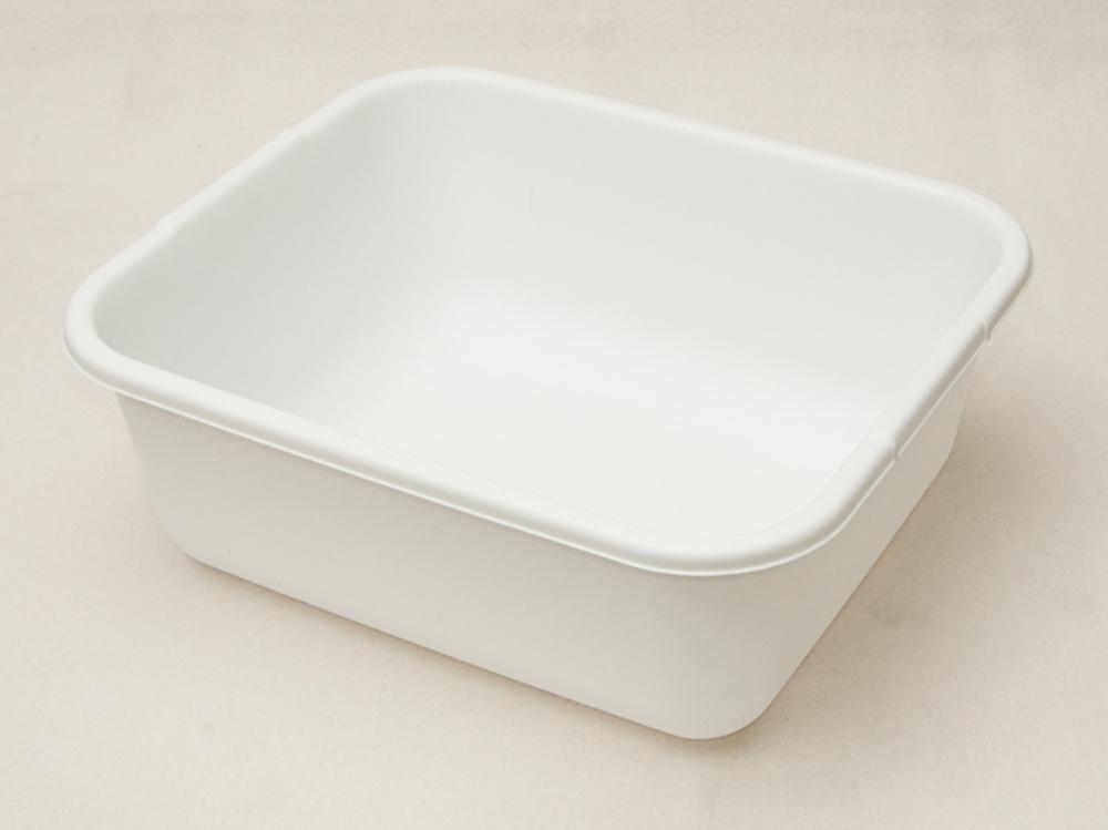 Sampling Pan