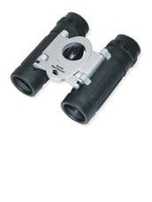 FIELD STUDIES: Compact Student Binocular