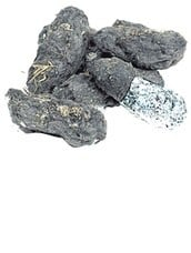 Quality Owl Pellets