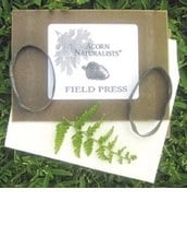Pocket Plant Press